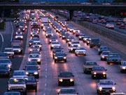 Минрегион обязал большие города разрабатывать транспортные схемы на 30-40 лет