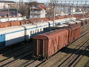"""""""Укртатнафта"""" требует ограничить импорт нефтепродуктов с 1 мая"""
