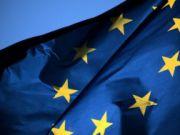 Комітет Європарламенту проголосував за безвіз для України