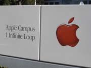 """Американец требует от Apple 10 млрд долларов за """"изобретение iPhone"""""""