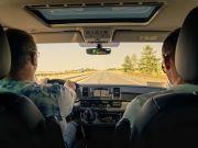 BlaBlaCar оголосив про купівлю квиткового оператора Busfor