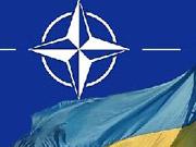 Реакція на Крим: до Ради внесли законопроект про вступ до НАТО