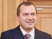 Я не причастен к трагедии на Майдане, и готов сотрудничать со следствием - признание бывшего главы АП
