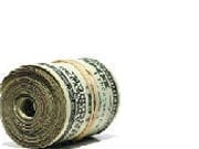 Гроші з Росії витікають за кордон