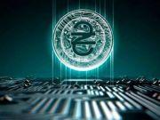 Выпуск электронных денег: НБУ отсрочил переходный период