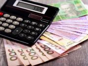 За який період враховуються доходи при розрахунку розміру житлової субсидії