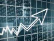 Реєстрації нових ФОПів та кількість вакансій почали зростати - Опендатабот