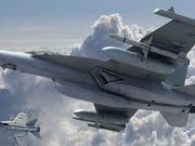 Американские военные оборудуют самолеты «глушилками» радиоволн нового поколения