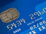 НБУ сообщил, сколько банков Украины перешли на использование IBAN