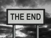 """Ликвидация """"упрощенки"""" приведет к новой волне закрытия предприятий - экономист"""
