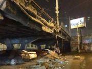 Каким будет новый Шулявский мост (фото)