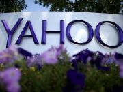 Yahoo и AOL продают за $ 5 миллиардов