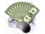 Межбанк: компании продолжат ускоряться