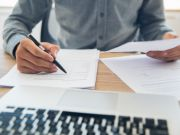 Налоговая открыла данные о ФЛП с долгами по ЕСВ