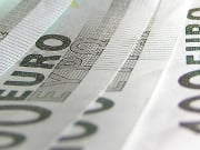 Уряд Ірландії залучив 3 млрд євро в результаті найбільшого в Європі IPO