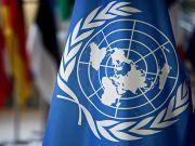 Україна — на 36 місці в глобальному рейтингу сталого розвитку ООН