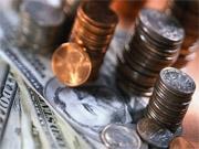 Банки неохоче кредитують малий бізнес, або ж піднімають відсотки