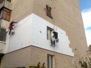 """Жители отдельных квартир не смогут воспользоваться программой """"теплых кредитов"""""""
