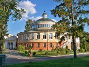 Три украинских университета получат 273 млн гривен на реконструкцию и строительство