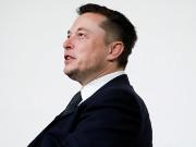 Tesla заплатит Маску $775 миллионов за плодотворную работу