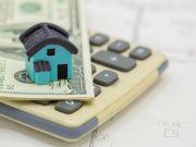 Що перешкоджає продажу квартири