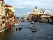 У Венеції планують стягувати плату за доступ до історичного центру міста