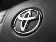 Toyota оштрафовали в США на $180 миллионов из-заза махинаций с выбросами