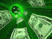 """Все валютные переводы в пользу физлиц """"без открытия счета"""" теперь будут принудительно переводить в гривну"""