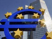 ЕЦБ: Экономика еврозоны может начать восстанавливаться во II полугодии 2009г