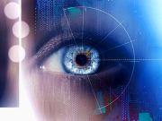 Банки видят будущее в биометрических технологиях (исследование)
