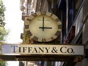 Tiffany считает, что предложение LVMH в $14,5 млрд недостаточно – Reuters