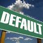 Наскільки реальною є загроза дефолту для України - думка експерта