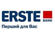Erste Group закрыла сделку по продаже Эрсте Банка украинскому банкиру Адаричу