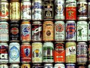 У бельгійських супермаркетах через протести може закінчитися пиво