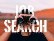 Де знайти роботу під час карантину: ТОП-4 галузі