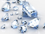 Будьте бдительны: фальш-бриллианты хлынули на рынок