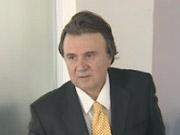 Литвицький: В НБУ немає незабезпеченої емісії