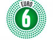 """У Мінінфраструктури пояснили, як выдбуватиметься розподіл дозволів для """"Євро-5"""" і """"Євро-6"""""""