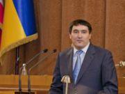 У Криму квапляться націоналізувати українські держпідприємства - це відбудеться в найближчі дні