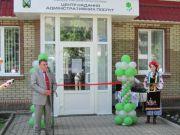 В Україні до кінця року має відкритися 560 центрів адмінпослуг, - віце-прем'єр