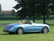 Єдиний у світі кабріолет Rolls-Royce продають за 2 мільйони євро