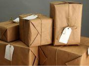 Новые налоги на посылки и багаж: чем чаще — тем дороже