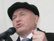 Екс-мер Москви намагається поселитися в Латвії