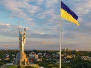 В каких домах живут киевляне (инфографика)