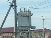 Украина намерена не допустить Молдавию в число акционеров Днестровской ГАЭС