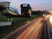 Водителей предупредили об увеличении количества радаров TruCAM