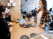 Бізнес кав'ярень: як змінився середній чек і ціни (дослідження)