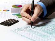 Налоговая амнистия: будут ли наказывать тех, кто сбережения не обнародует