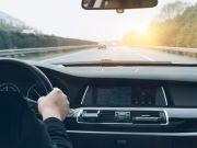 Автофиксация нарушений ПДД: водителей ждут более двух десятков новых камер