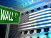 На Уолл-стріт за три дні втратили 1 трлн дол.